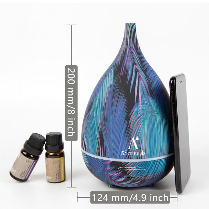 A'SCENTUALS ultragarsinis difuzorius,