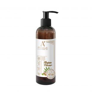 A'SCENTUALS Herbal Care Argan & Hemp conditioner 250 ml