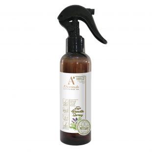 A'SCENTUALS Herbal Care Fur Growth Spray, purškiklis 150 ml