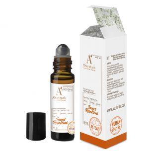 A'SCENTUALS INSECT REPELLENT essential oil pencil blend 10 ml