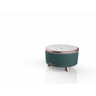 A'SCENTUALS Ultrasonic diffuser 500 ml
