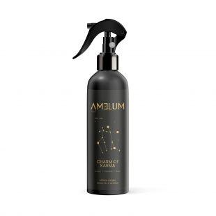 AMELUM Charm of Karma распыляемый аромат для дома 250 ml